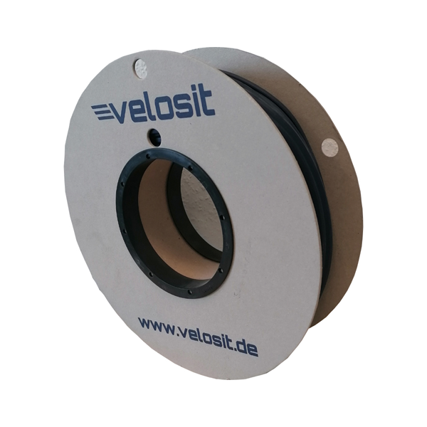 Velosit WS 801 rulle