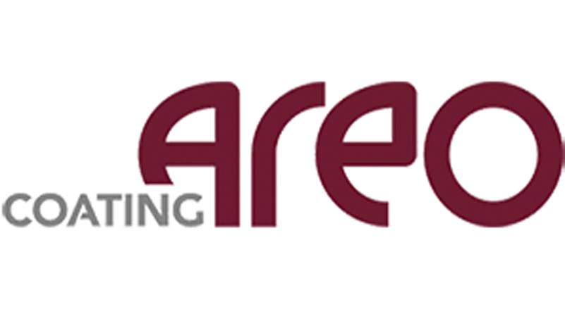 Areo Coating